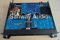 FB-13K Home Audio Subwoofer Power Amplifier