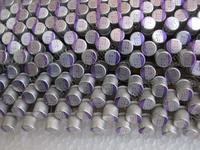 Solid capacitor 4v560uf 8 x 9 sanyo sepc 560uf 4v
