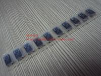 6TPE330ML Cap Tant Solid 330uF 6.3V D3L CASE 20% (7.3 X 4.3 X 2.8mm) SMD 7343 0.025 Ohm 105C Embossed T/R
