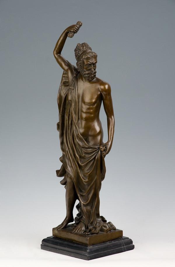 Shop Popular Greek Gods Statues From China Aliexpress