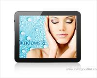 Free shipping Fashion 7-inch tablet 1.5ghz RK2928 8g