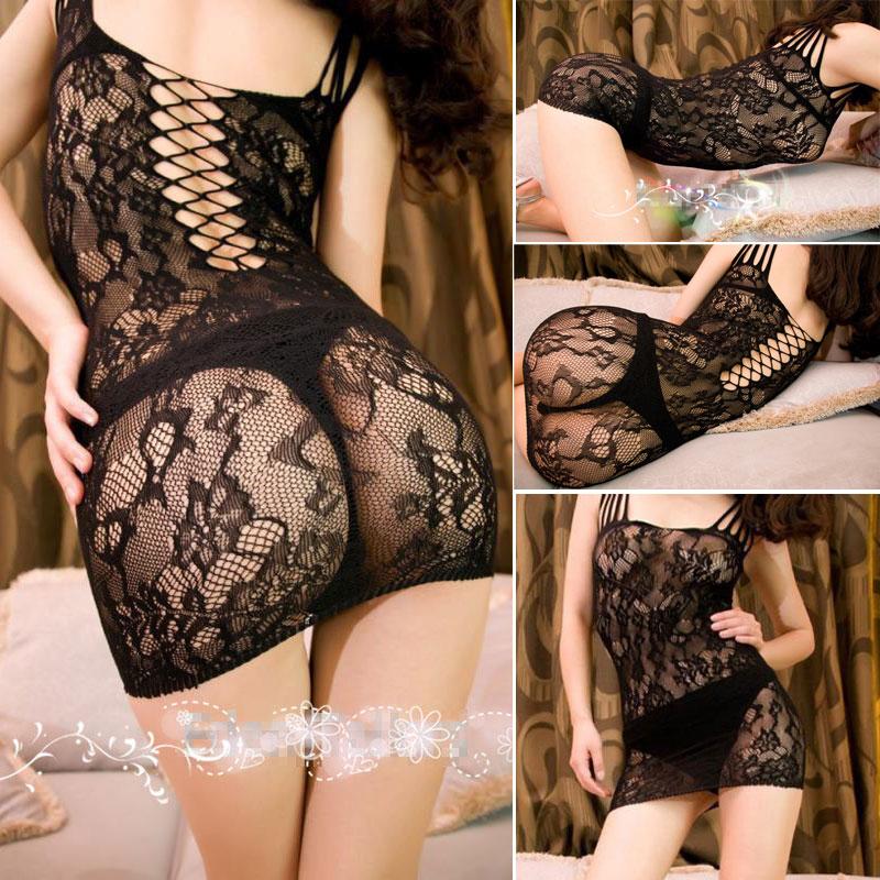 Секс кружевное белье фото 96704 фотография