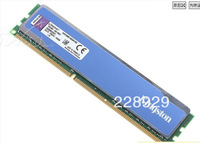 100% Original  Fully compatible with 8GB DDR3 1600 MHZ Desktop Memory