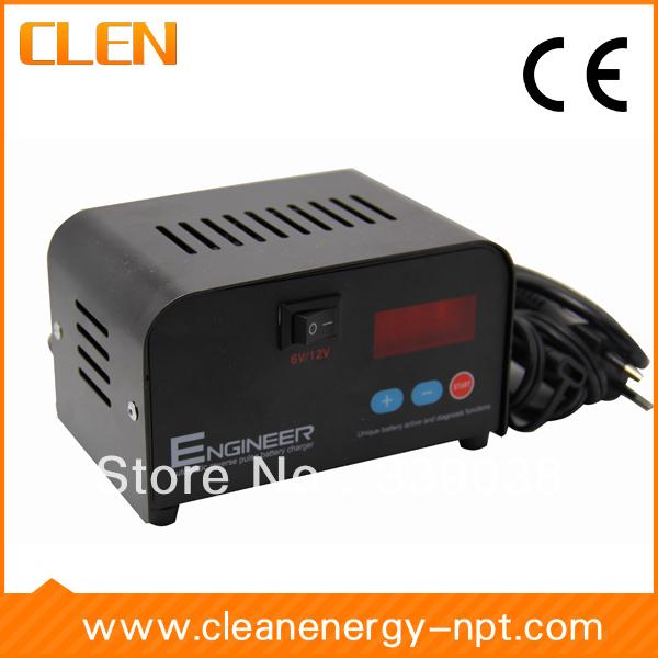 Электроника CLEN 6V/12V 1A/2A/3A/4A ,  ( ) Multi CLEN-6/12-4MCV it8712f a hxs