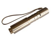 cheap laser 200mw
