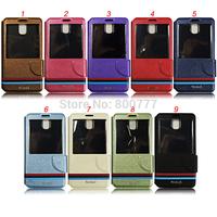 Instagram Insta Camera for Samsung Galaxy S4 S IV i9500 Plastic Case