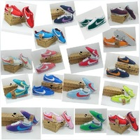 FREE Shipping Women's Brand Running Shoes High Qualilty Lightweight Athletic Shoes Comfortable Casual Sports Shoes For Men