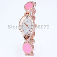 Free shipping watches women fashion luxury watch Quartz Ladies Watch Famous Brand Woman Wristwatches Casual bracelet Watches