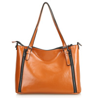 2013 women's bat handbag fashion popular shoulder bag horizontal zipper women's handbag cross-body bag 0422