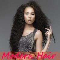 Free  shipping discount curly afro wigs for black women 10-24inch 1B 120% density 100%  unprocessed Brazilian virgin hair u wigs