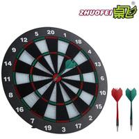 2013 Safety darts professional floptical dart board set dartboard casual sports toy free shipping