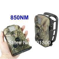 12MP LTL Acorn LTL-5210A 850NM  Trail Farm Hunting Camera Cam Free shipping