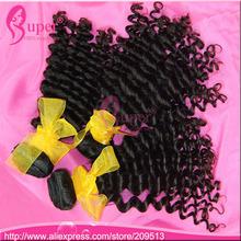 cheap cambodian virgin hair