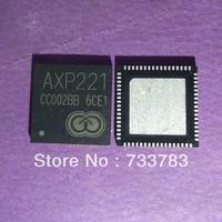 AXP221  Tablet, smart phone, smart TV, digital video camera,UMPC ultra portable mobile computer/UMPC - like, machine learning