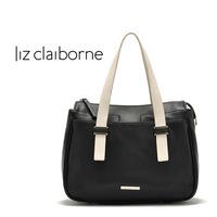 FREE SHIPPING! 2013 women leather handbags restore ancient Inclined big bag fashion women cowhide handbag bag shoulder bags