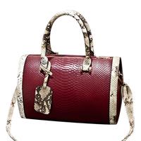 women's PU envelope clutch bag long leather Wallet Ladies designer Purse Cross Body Bag Purse Tote Bags freeshipping