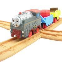 Electric train track toy set thomas train track toy yakuchinone electric toy car
