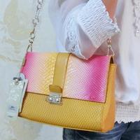 Women's bags  purse women wallet women
