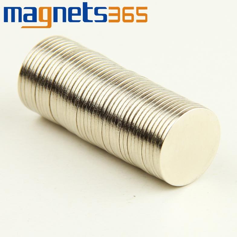 Магнитные материалы 50 N35 14 x 1 строительный материал 50 8x4mm n35 100