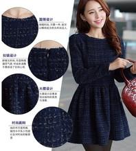 novelty cotton fabric promotion