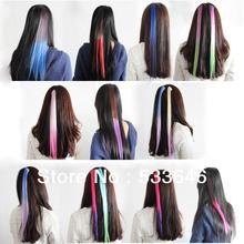 synthetic braiding hair price