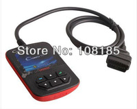 Online-Update 100% original Color screen Launch Creader 6 OBDii Code reader lowest price Launch creader VI