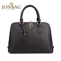 Shell bag women's bags trend 2013 women's handbag fashion cross Medium female handbag