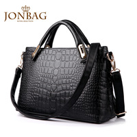 Fashion bags 2013 women's handbag women's bags shoulder bag messenger bag casual handbag women's handbag
