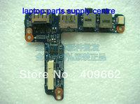 11Z 1110 1120 USB BOARD NLM01 LS-6132P