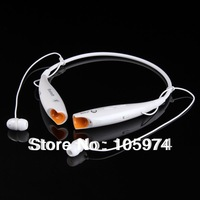 2013 New Coming Wireless Bluetooth Earphone/Fone De Ouvido