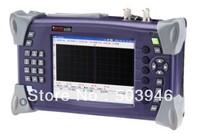OTDR 2000 portable Optical Time Domain Reflectometry 15/16dB