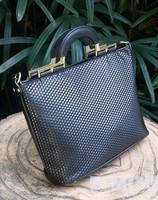 578#The new 2013 brand bags women messenger bag fashion shoes, handbags, women's leather handbags of high quality shoulder bag