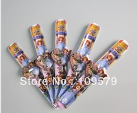 in stock Free shipping 10pcs/lot lovely sofia the first cartoon slap watches,Cartoon watch,best gift to children