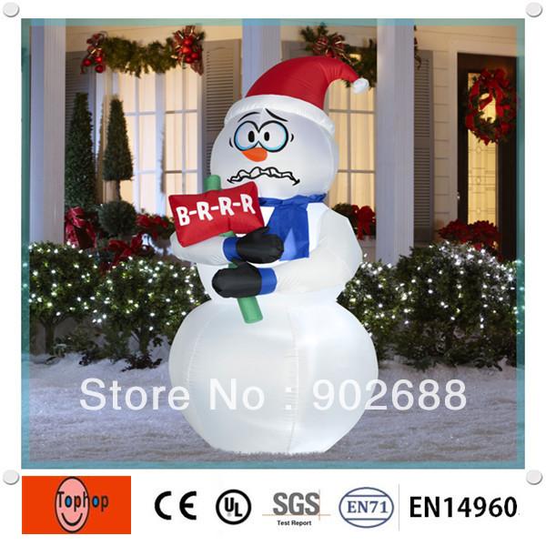 Online kopen wholesale groot buitenzwembad kerst decor uit china groot buitenzwembad kerst decor - Decoratie buitenzwembad ...