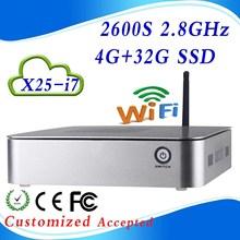 wholesale webcam server