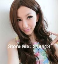 popular charm wig
