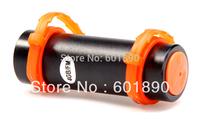 4GB mini black Waterproof MP3 Player WMA FM Radio wholesale free shipping #16117301