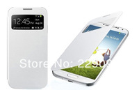 I9500 MTK6589 S4 Phone Galaxy phone Quad Core 2GB RAM MTK S4 Android 4.2.2 Capacitive Screen Dual Camera 3G WIFI GPS MobilePhone