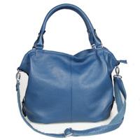 2014 NEW Women genuine leather  handbag First layer of cowhide Women bag Women shoulder bag Women mesenger bag fashion wholesale