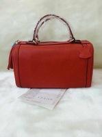 Top handle bags real leather bag/ fashion bag/ lady bag