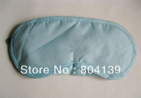 New 5 piece a8 all cotton cloth Colourful Travel Sleep Rest Eye Sleeping Mask Cover Shade Blinder
