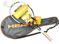 YouTek IG Speed Pro MP300 new 100% carbon tennis rackets Head Djokovic Racket,Free shipping