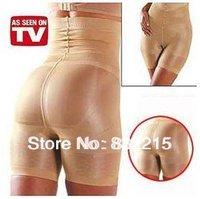 Dropshipping California Beauty Slim N Lift Slimming Pants women body shaper Free shipping