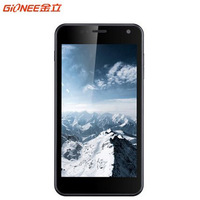 Gionee golden gn878 intelligent commercial quad-core mobile phone 800 pixels