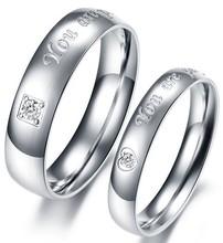 platinum wedding rings sets price