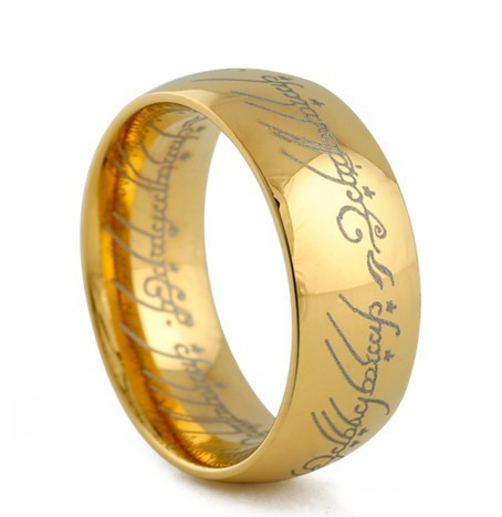 Sterling Silver Infinity Ring Brand Designer Infinity Ring