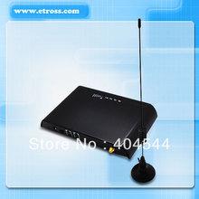 GSM FWT Fixed Wireless Terminal Etross-8848 1 Port 1 SIM Slot (CE&RoHs)