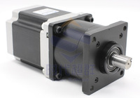 86 series precision stepper motor deceleration 86 stepper motor deceleration 86byg250-65