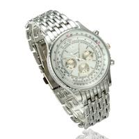 2013 Hot Sale Rosra strip Man fashion Decoration male movement quartz  Mens watch, Cheap watch 2PCS/LOT