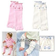 wholesale toddler boys knee socks